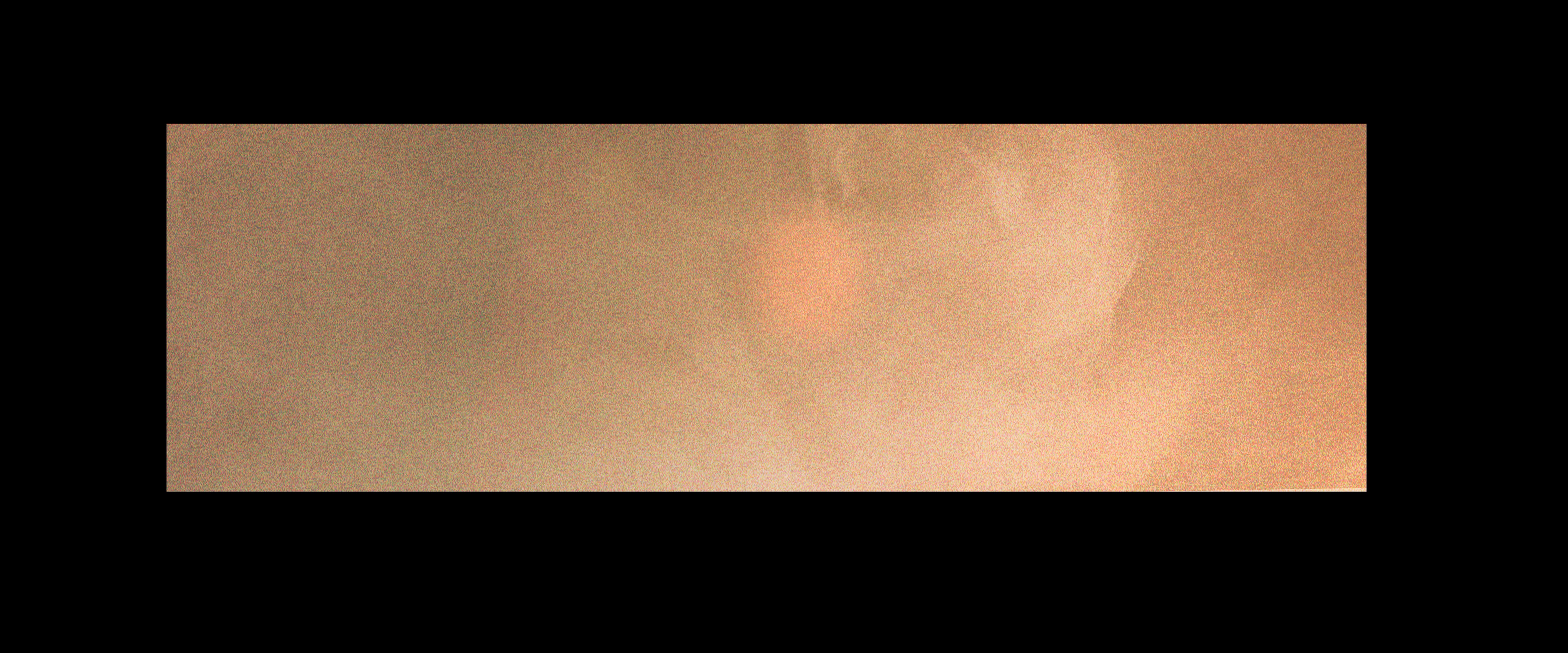 Arise wrd2